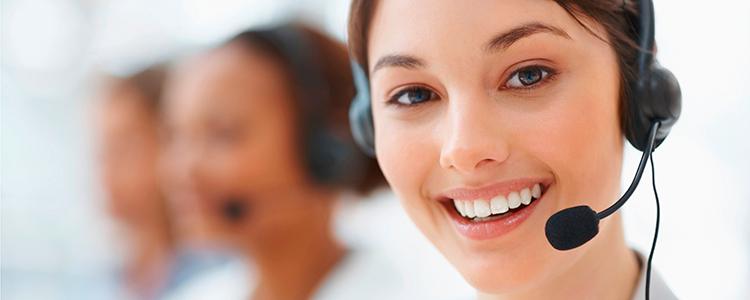 dicas para tornar seu cliente fiel a sua empresa