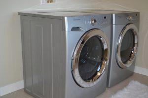 equipamentos para lavanderias