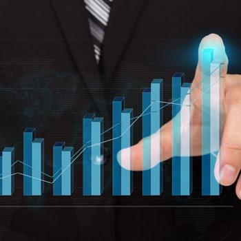 relatórios gerenciais para empresas