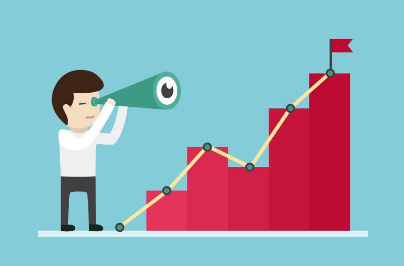 dicas-para-ações-marketing (3)