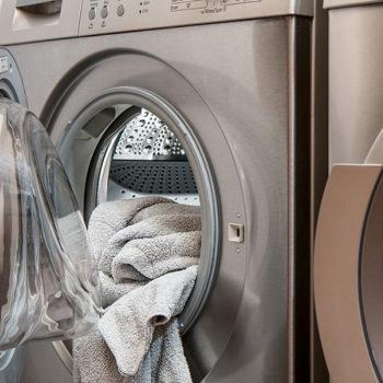 lavanderia comercial - dicas para se destacar no mercado e crescer