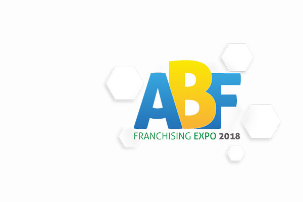 abf-evento-ideologica