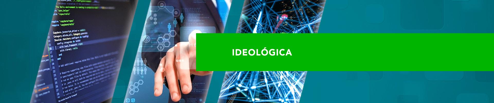 ideologica-banner-´principal