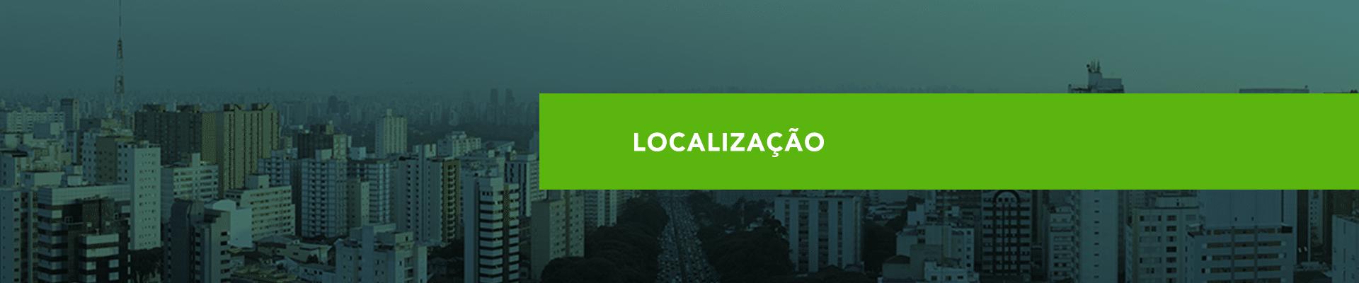 localizacao-banner-principal