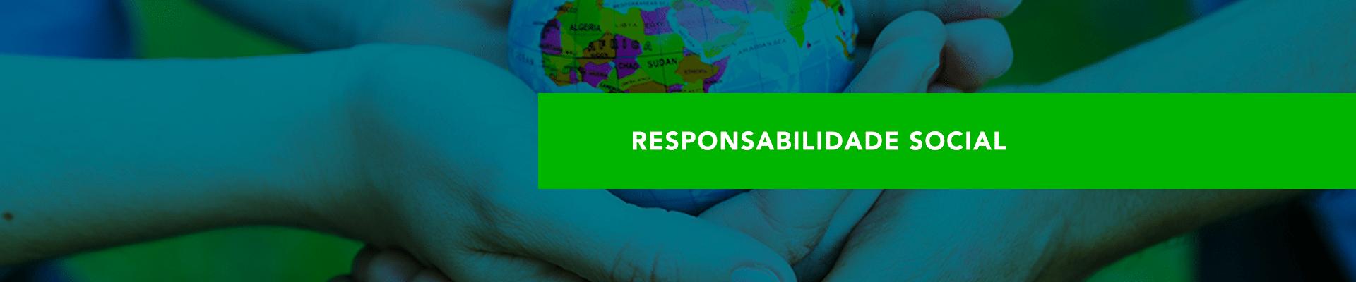 responsabilidade-social-banner-principal